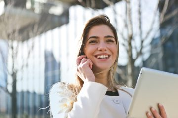 5 Kebiasaan yang Harus Dimiliki Untuk Menjadi Profesional Muda 3