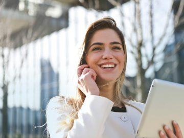 5 Kebiasaan yang Harus Dimiliki Untuk Menjadi Profesional Muda 7