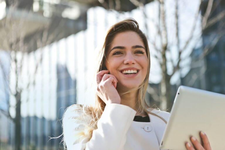 5 Kebiasaan yang Harus Dimiliki Untuk Menjadi Profesional Muda 1