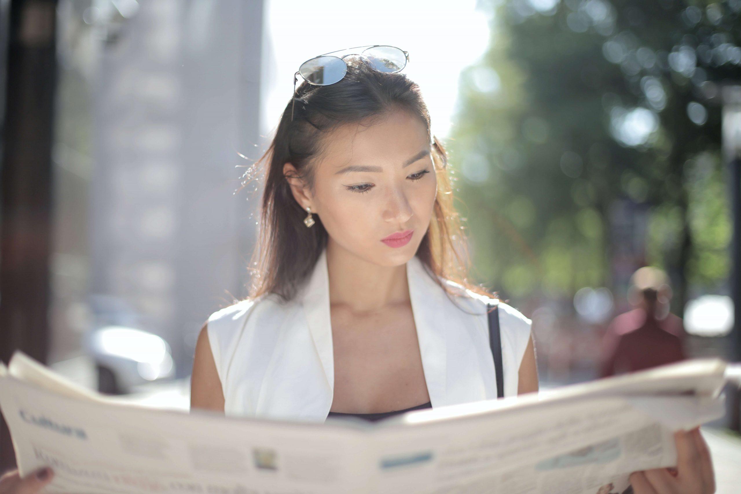 5 Kebiasaan yang Harus Dimiliki Untuk Menjadi Profesional Muda 5