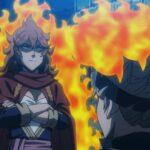 5 Karakter Terkuat dalam Anime Black Clover 109