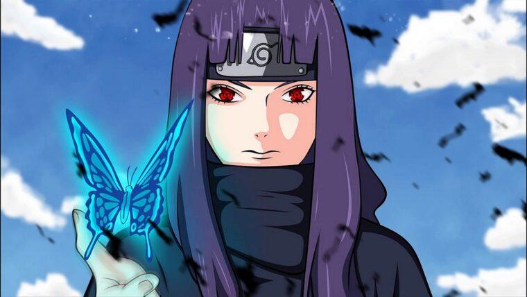 10 Anggota Klan Uchiha Terkuat di Anime Naruto 3