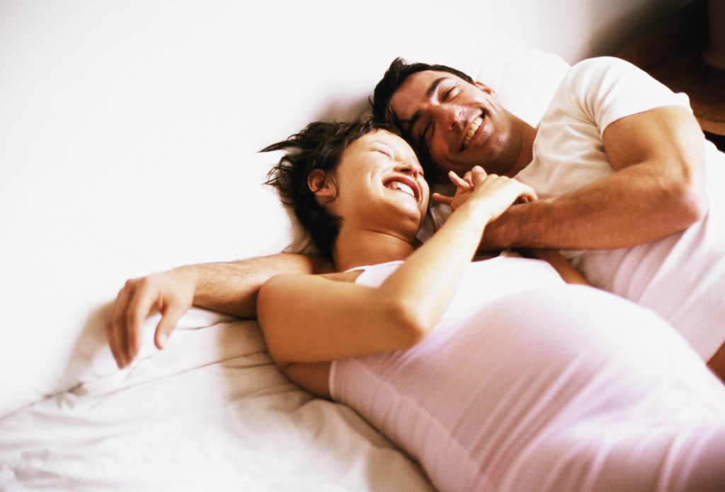 6 Aturan Sex Aneh Dan Nyeleneh Dari Berbagai Negara 8