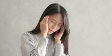 Apa Penyebab Vertigo dan Apa Yang Harus Dilakukan Ketika Mengalaminya? 13