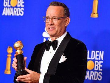 5 Film Tom Hanks Terbaik Sepanjang Masa 14