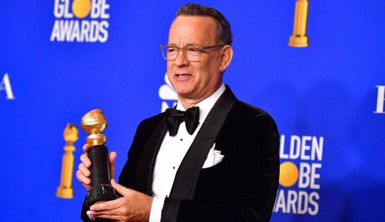 5 Film Tom Hanks Terbaik Sepanjang Masa 1