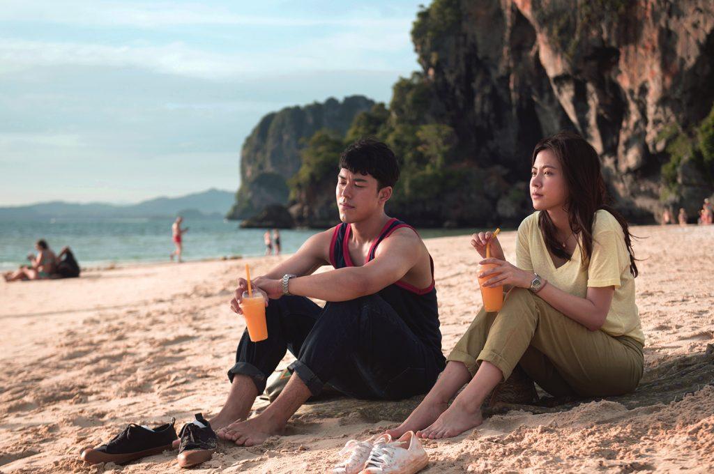 4 Film Thailand Populer, Kudet Kalau belum Pernah Nonton 6