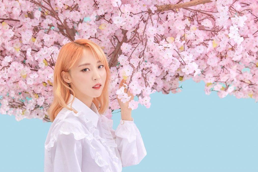 5 Idol Korea Paling Bertalenta 7