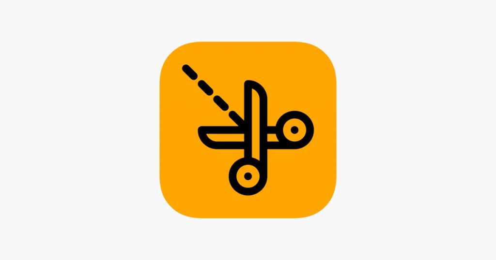 Cara Menghilangkan Background Foto Menggunakan Aplikasi Android 3