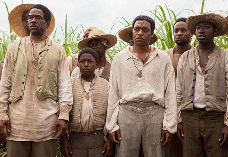 5 Film Tentang Rasisme yang Akan Mengubah Pola Pikir 1