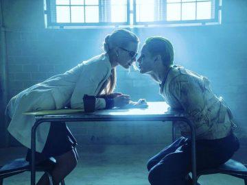 5 Pasangan Terburuk di Film Superhero, Beneran Gak Cocok! 16