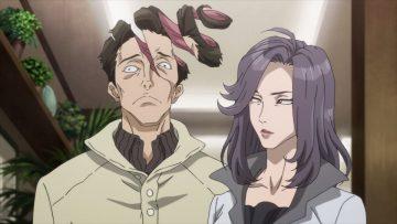 5 Rekomendasi Anime Horror Dengan Unsur Gore Tersadis 3