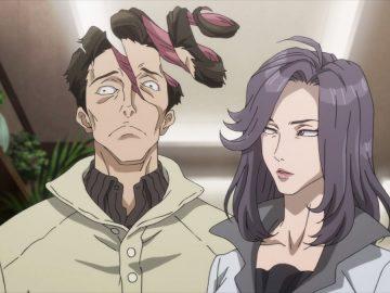 5 Rekomendasi Anime Horror Dengan Unsur Gore Tersadis 17