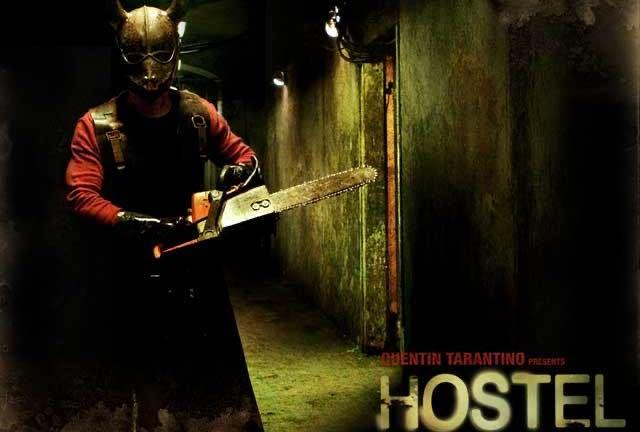 5 Rekomendasi Film Travel Horror Terseram 7
