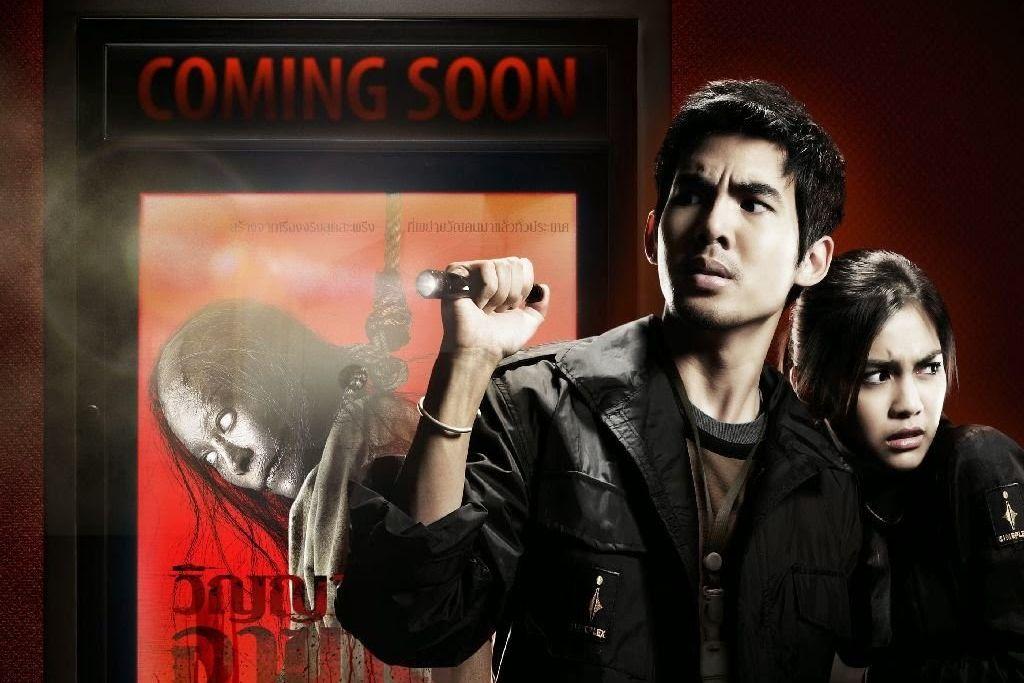 5 Film Horor Thailand yang Bikin Merinding 3