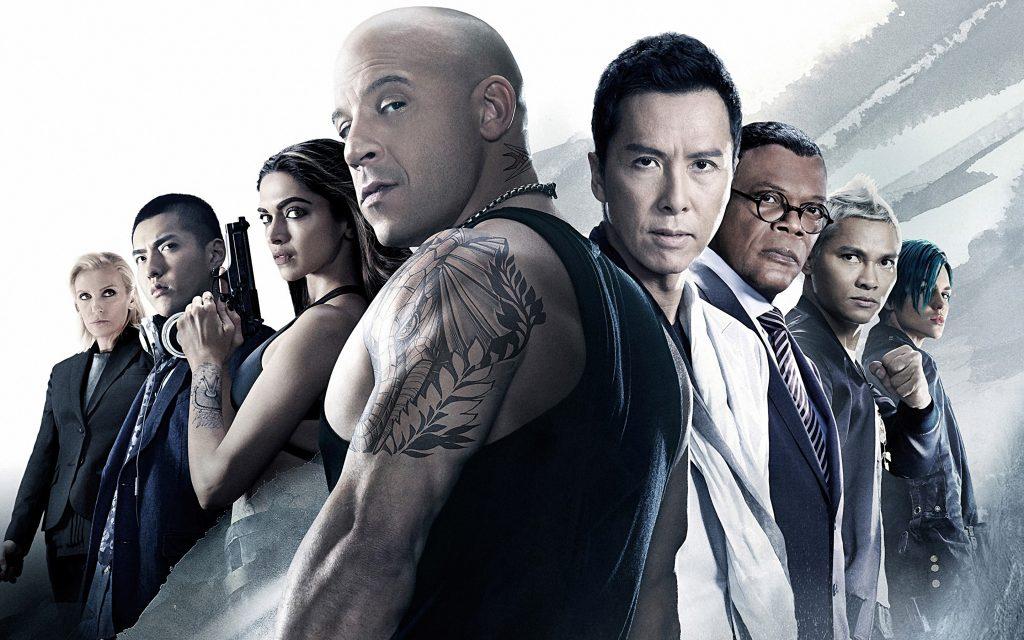 5 Film Vin Diesel Terbaik yang Wajib Kamu Tonton 6