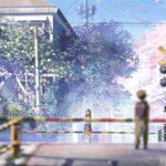 5 Sountrack Anime Paling Populer Bikin Kita Bernostalgia 8