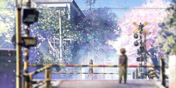 5 Sountrack Anime Paling Populer Bikin Kita Bernostalgia 31