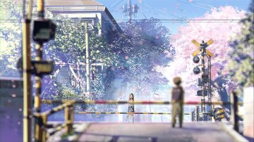 5 Sountrack Anime Paling Populer Bikin Kita Bernostalgia 5