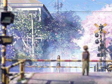 5 Sountrack Anime Paling Populer Bikin Kita Bernostalgia 20