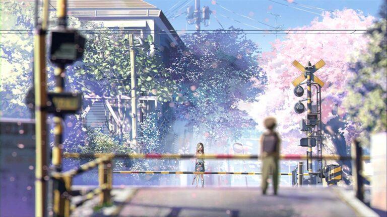 5 Sountrack Anime Paling Populer Bikin Kita Bernostalgia 1