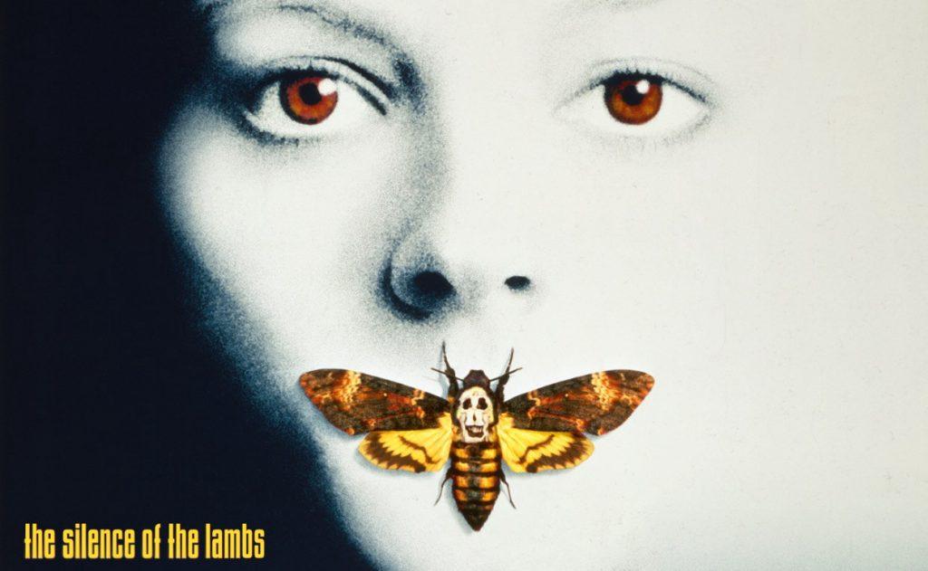 5 Film Kanibal Paling Mengerikan Sepanjang Masa 3
