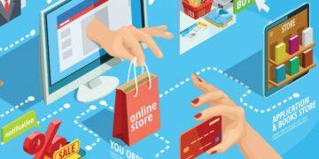 4 Hal Yang Harus Diperhatikan Dalam Bisnis Online 11