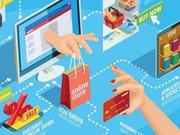 4 Hal Yang Harus Diperhatikan Dalam Bisnis Online 5