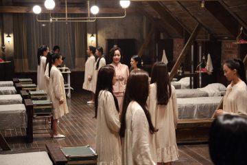 5 Rekomendasi Film Horor Korea, Jangan Nonton Sendirian 1