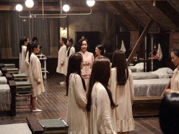 5 Rekomendasi Film Horor Korea, Jangan Nonton Sendirian 17