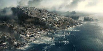 5 Film Bertema Bencana Alam yang Mengerikan 18