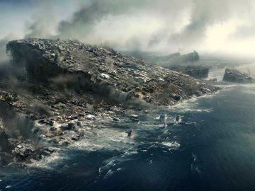 5 Film Bertema Bencana Alam yang Mengerikan 12