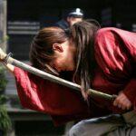 5 Film Samurai Jepang Terbaik Sepanjang Masa 43
