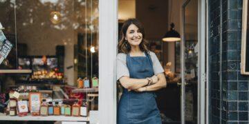5 Tips Sebelum Memulai Bisnis 12