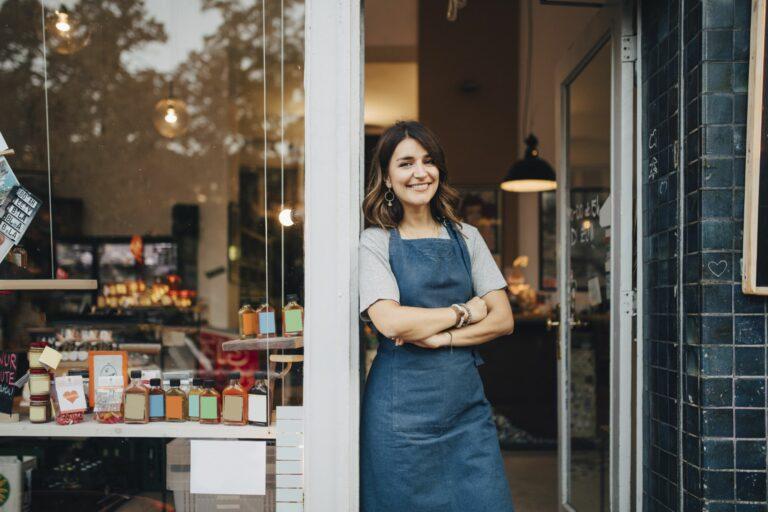 5 Tips Sebelum Memulai Bisnis 1