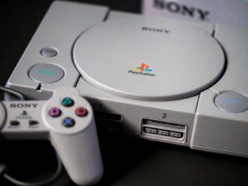 Rekomendasi Game PS 1 Yang Akan Membuat Nostalgia Anda Semakin Seru 8