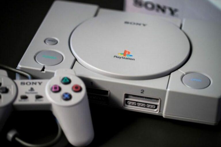Rekomendasi Game PS 1 Yang Akan Membuat Nostalgia Anda Semakin Seru 1