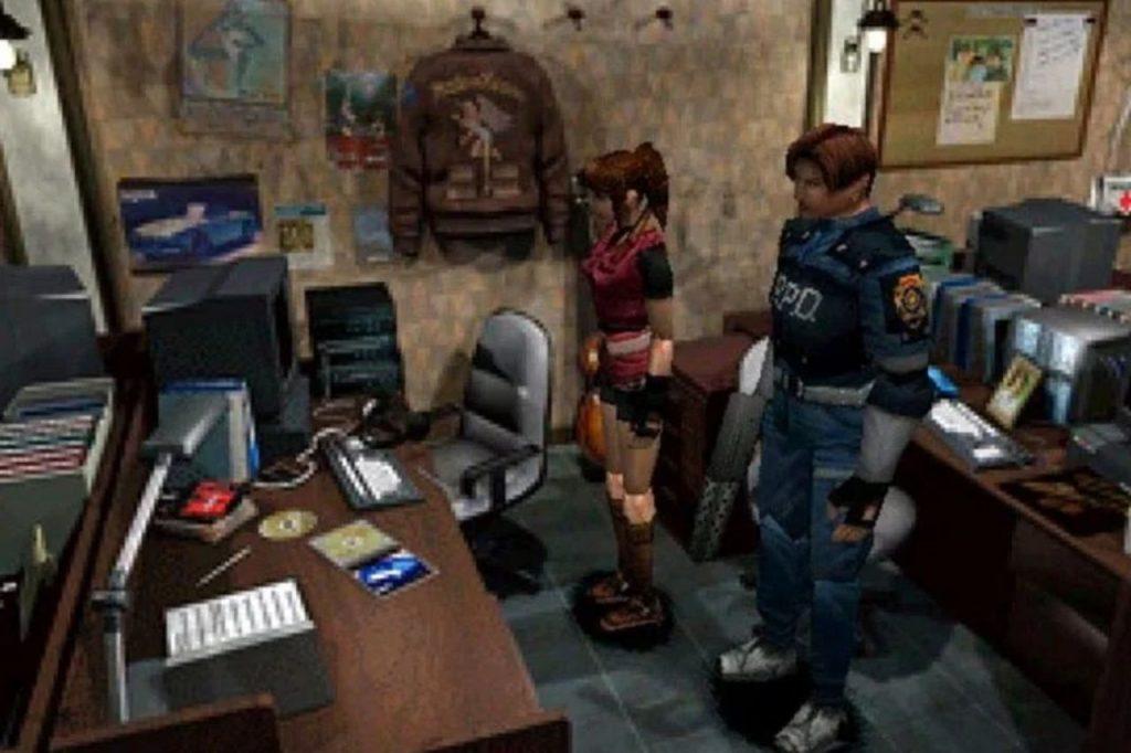 Rekomendasi Game PS 1 Yang Akan Membuat Nostalgia Anda Semakin Seru 9