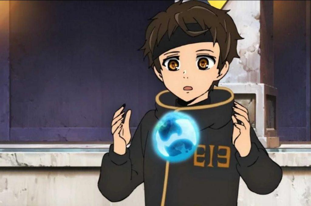Shinsu