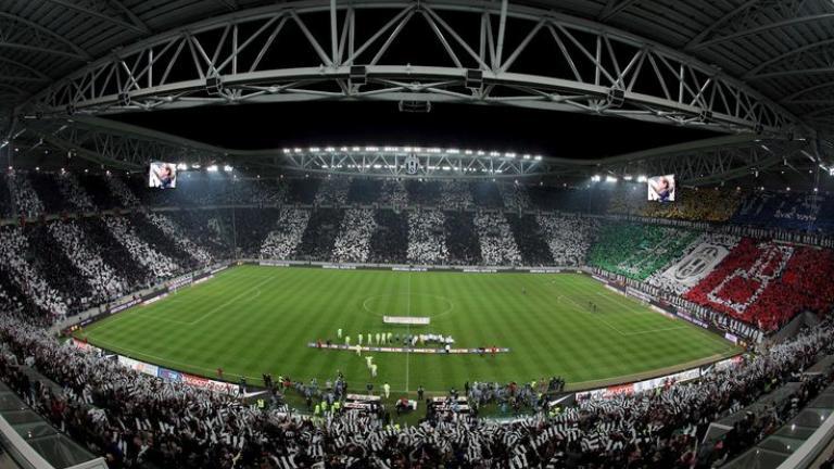 5 Stadion Termegah Di Dunia 4