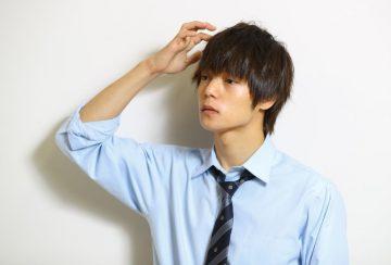 4 Aktor Populer Asal Jepang, Bikin Wanita Meleleh 13