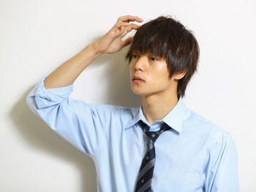 4 Aktor Populer Asal Jepang, Bikin Wanita Meleleh 12