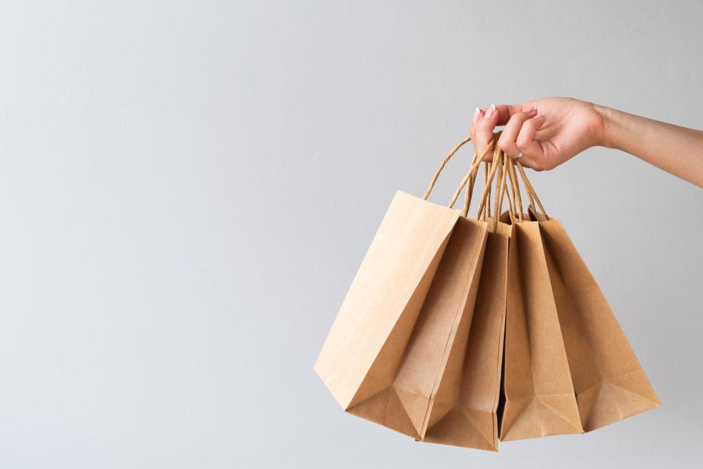 5 Tips Untuk Kamu Menjual Produk 5