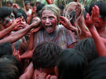 5 Film Kanibal Paling Mengerikan Sepanjang Masa 19
