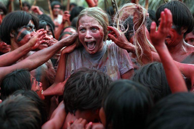 5 Film Kanibal Paling Mengerikan Sepanjang Masa 1