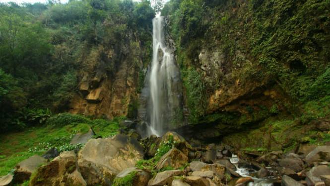 4 Destinasi Tersembunyi Di Jawa Tengah, Bikin Penasaran 3