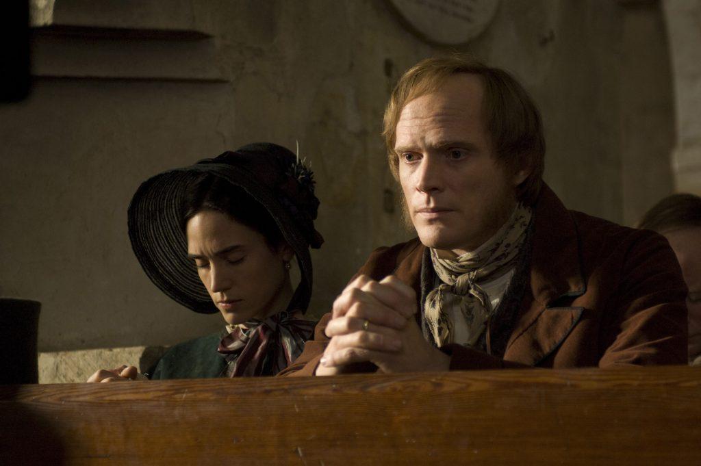 5 Film Atheisme Paling Kontroversial 6