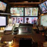 5 Fakta Kelam Dibalik Megahnya Industri Film Anime Jepang 36