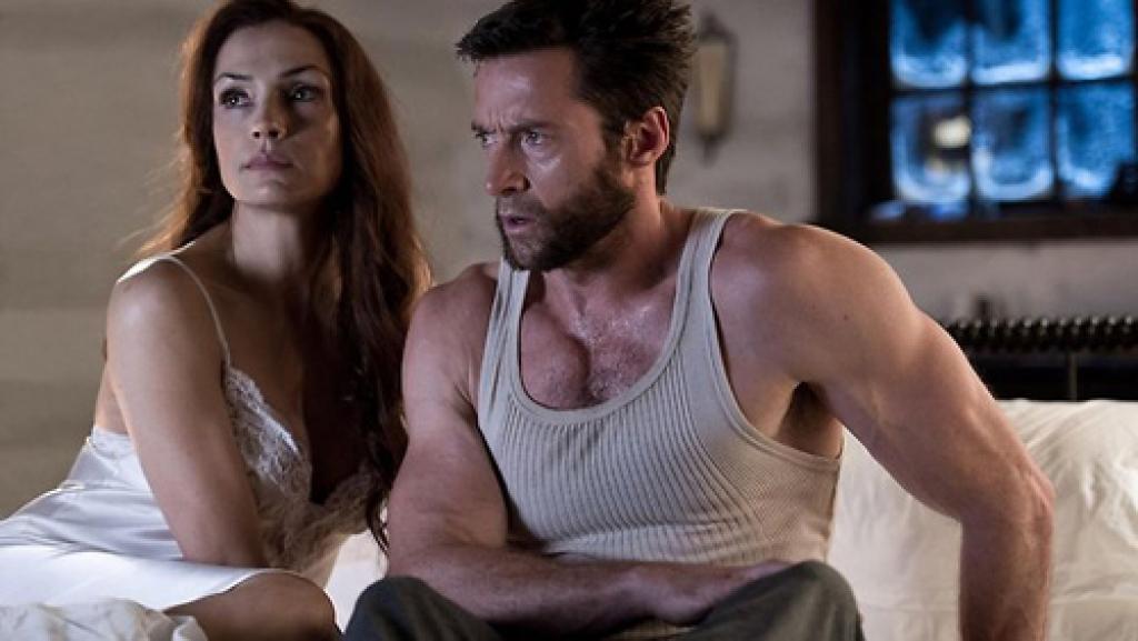 5 Pasangan Terburuk di Film Superhero, Beneran Gak Cocok! 4