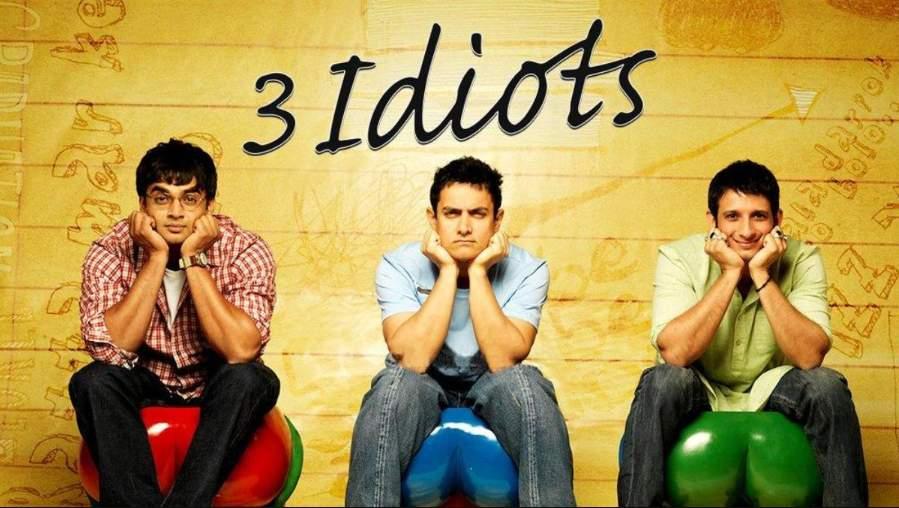 5 Film Terbaik Tentang Persahabatan 7